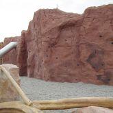 X-Move Kletteranlagen Bouldern Sportklettern Spielplatzgestaltung