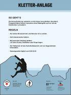 X-Move Kletteranlagen